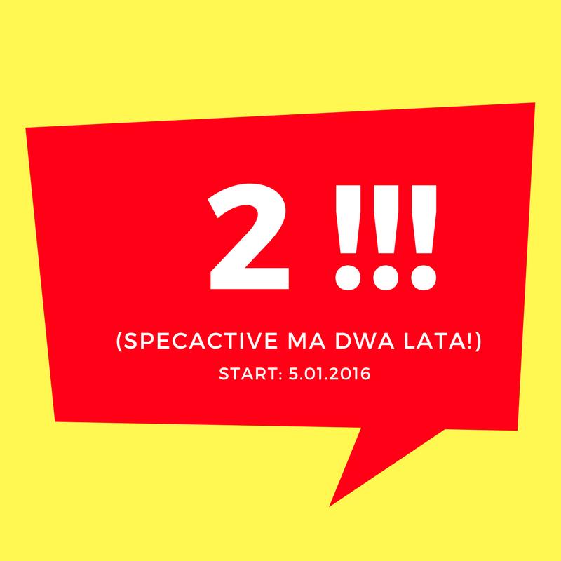 Nasza-Firma-ma-DWA-LATA-2.png