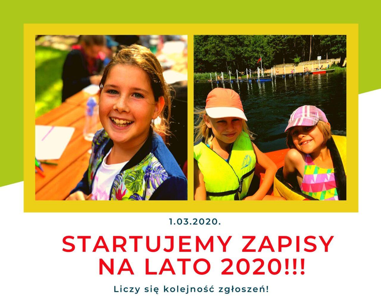 ROZPOCZYNAMY-ZAPISY-1280x1024.jpg