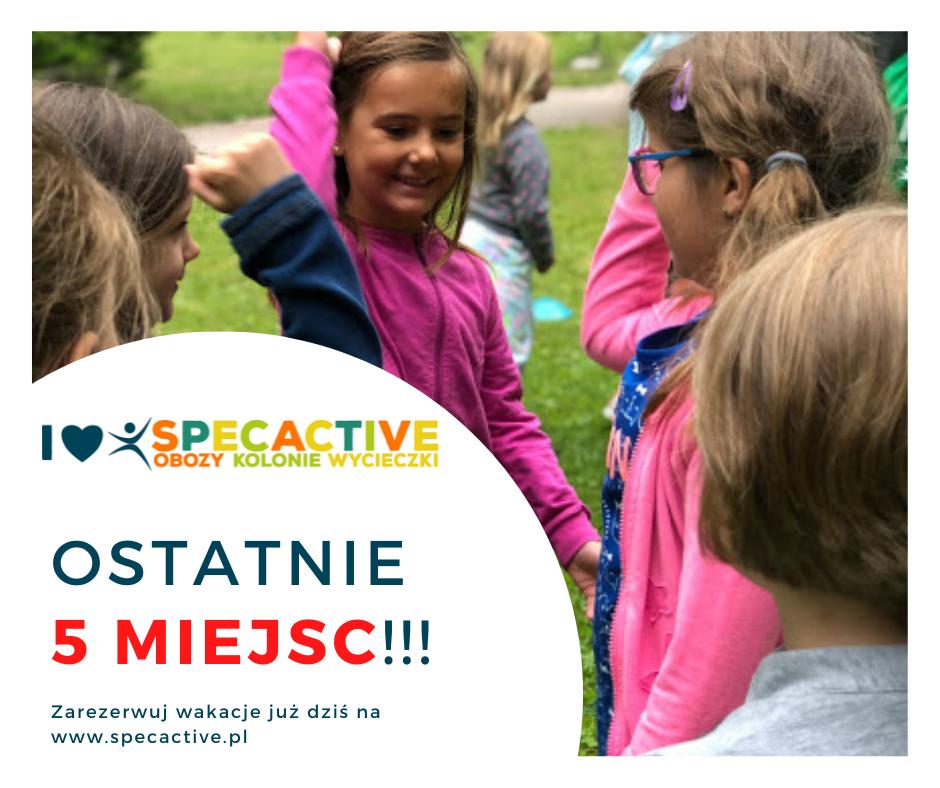 OSTATNIE-5-MIEJSC-1.png